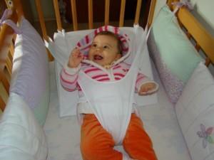Macacao-Anti-Refluxo-Para-bebes-com-refluxo-Campinas