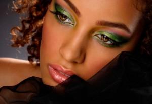 Maquiagem_Para_Pele_Morena