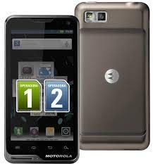 Motorola_Dois_Chips
