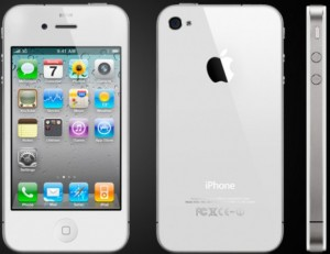 Novo-Iphone-5