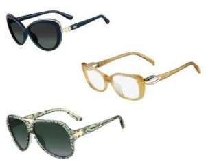 Oculos_Chillis_Beans_modelos