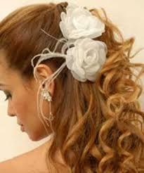 Penteados Para Casamento 2014 – Vídeo Como Fazer, Modelos Penteados Para Casamento