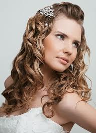 Penteados Para Casamento 2014 – Vídeo Como Fazer, Modelos Penteados Para Casamento 2014