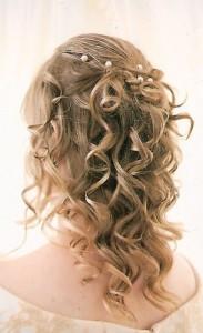 Penteados Para Casamento 2014 – Vídeo Como Fazer, Modelos Penteados Para Casamento Modelos 183x300