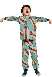 PijamaPuc Masculino