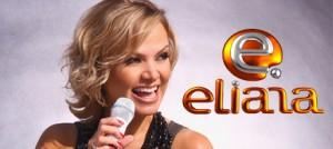 Programa_Eliana