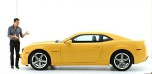 Promoção Descubra seu Chevrolet Premiado – Como Participar