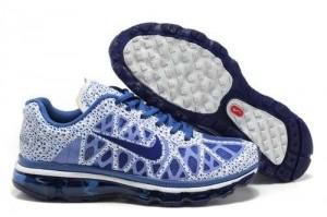 Tenis_Nike_Azul_Escuro