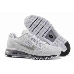 Tenis_Nike_Branco