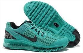 Tenis_Nike_Verde