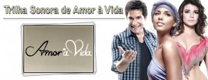 Trilha-Sonora-de-Amor-A-Vida2