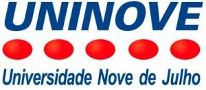 UNINOVE-EAD-CURSOS-A-DISTANCIA
