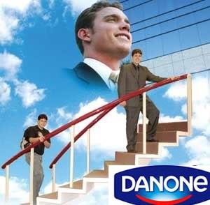 Vagas_de_Emprego_Danone_2013