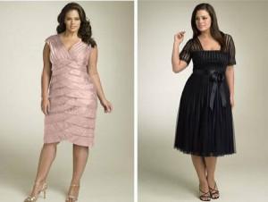 Vestido-de-festa-para-gordinhas-modelos-2-e-3