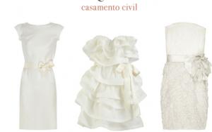 Vestido_Casamento_Civil