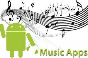 android_music