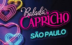 balada-capricho-sp27024