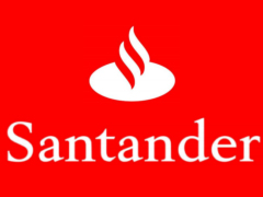 banco santander conta integrada