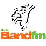 band-fm