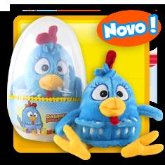 botao_ovo_galinha_novo