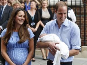 britain_royal_baby_fran13