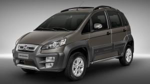 carro-novo-Fiat-Idea-2014 (1)