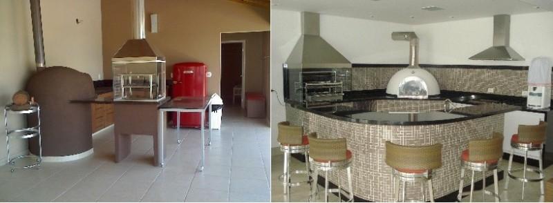Churrasqueiras de Vidro   Modelos, Onde Comprar churrasqueira de vidro 800x294