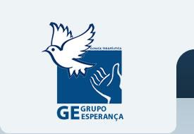 clinica-grupo-esperança