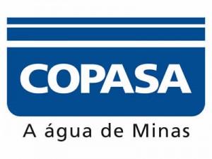 copasa-2-via