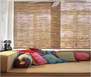 cortinas-de-bambu-modelos-preços-8