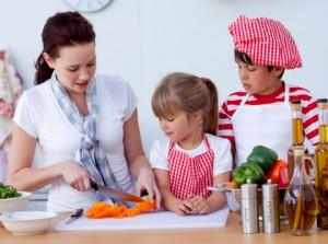 cozinhando-com-filhos
