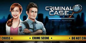 criminal30fim
