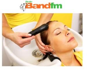curso-cabeleireiro-band