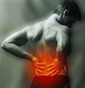 dor-nas-costas01