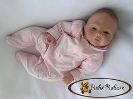Bebê Reborn Bonecos que Parece ser Real – Onde Comprar e Qual o Preço images53