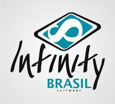 infinity brasil