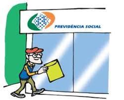 inss-previdencia