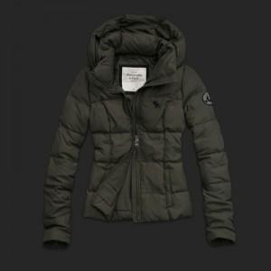 jaqueta preta