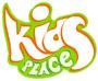 kids_place