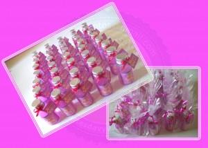 lembracinhas rosa