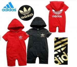 macaco-adidas-baby-infantil_MLB-O-3075896034_082012