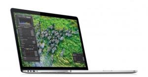 macbook-pro-com-tela
