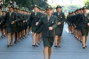 Cursos no Ciaga do Rio de Janeiro 2013 – Fazer as Inscrições Online  marinhaMercante divulgacao Exercito 300x200