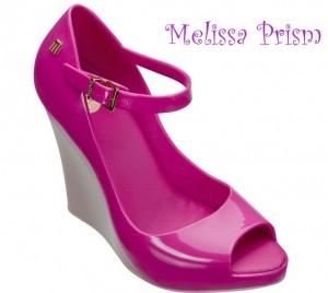 melissa_Rosa