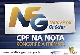 nota-fiscal-gaucha