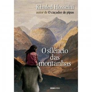 o-silencio-das-montanhas