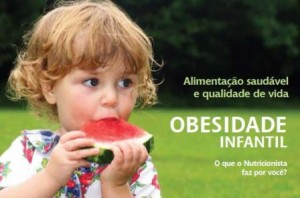 obesidade infantil.p