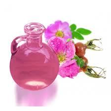 oleo-de-rosa-mosqueta
