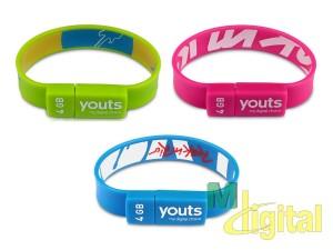 pen-drive-4gb-rock-in-rio-bracelete-original-frete-gratis_MLB-F-4425143147_062013