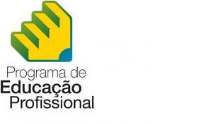 Cursos Para o Pep Minas Gerais 2014 – Como Fazer as Inscrições  pepminas gerais 2014